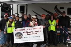 2018-Charity-Drive-14