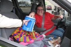 2018-Charity-Drive-6