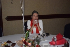 2018-Christmas-Party-192