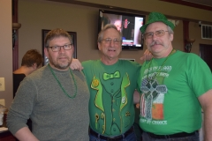 St.-Patricks-Day-Party-2019-101