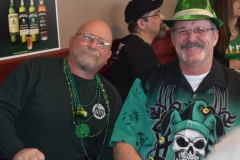 St.-Patricks-Day-Party-2019-102