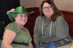 St.-Patricks-Day-Party-2019-103