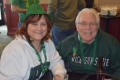 St.-Patricks-Day-Party-2019-104