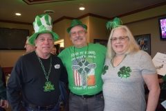 St.-Patricks-Day-Party-2019-111