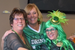 St.-Patricks-Day-Party-2019-113