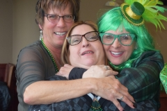 St.-Patricks-Day-Party-2019-114