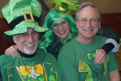 St.-Patricks-Day-Party-2019-115