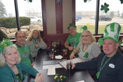 St.-Patricks-Day-Party-2019-123