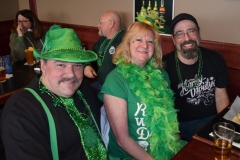 St.-Patricks-Day-Party-2019-124