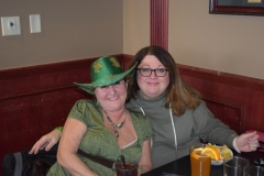 St.-Patricks-Day-Party-2019-125