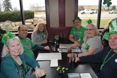St.-Patricks-Day-Party-2019-128