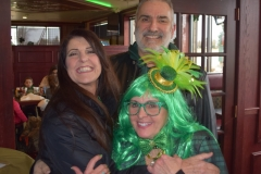 St.-Patricks-Day-Party-2019-132