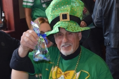 St.-Patricks-Day-Party-2019-140