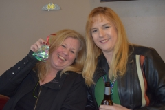 St.-Patricks-Day-Party-2019-142
