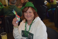 St.-Patricks-Day-Party-2019-143