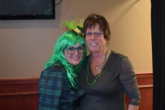 St.-Patricks-Day-Party-2019-145