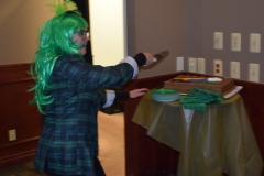 St.-Patricks-Day-Party-2019-147