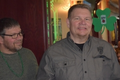 St.-Patricks-Day-Party-2019-149
