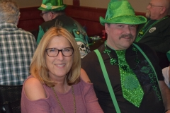 St.-Patricks-Day-Party-2019-150