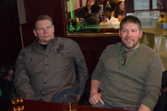 St.-Patricks-Day-Party-2019-152