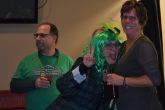 St.-Patricks-Day-Party-2019-154