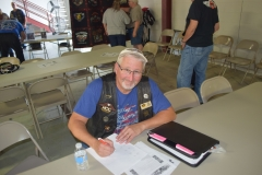Chapter-Meeting-8-13-19-109