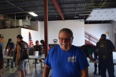 Chapter-Meeting-8-13-19-110