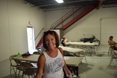 Chapter-Meeting-8-13-19-111