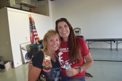 Chapter-Meeting-8-13-19-115