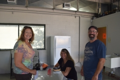 Chapter-Meeting-8-13-19-116