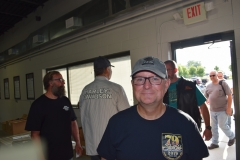 Chapter-Meeting-8-13-19-121