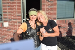 Chapter-Meeting-8-13-19-122