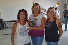 Chapter-Meeting-8-13-19-133