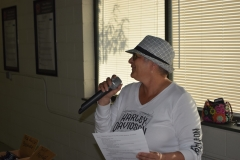 Chapter-Meeting-8-13-19-138