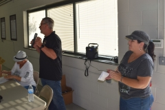 Chapter-Meeting-8-13-19-140