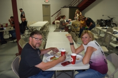 Chapter-Meeting-8-13-19-144