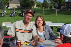 Chapter-Picnic-and-Bonfire-9-7-2019-107