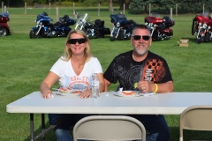 Chapter-Picnic-and-Bonfire-9-7-2019-108