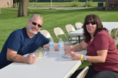 Chapter-Picnic-and-Bonfire-9-7-2019-109