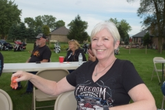 Chapter-Picnic-and-Bonfire-9-7-2019-116