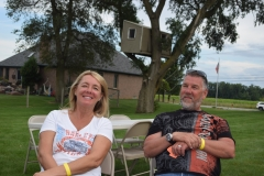 Chapter-Picnic-and-Bonfire-9-7-2019-117