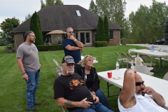 Chapter-Picnic-and-Bonfire-9-7-2019-125