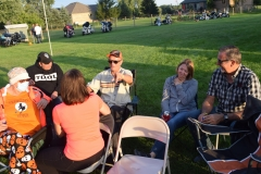Chapter-Picnic-and-Bonfire-9-7-2019-130