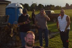 Chapter-Picnic-and-Bonfire-9-7-2019-131