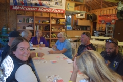 Chapter-Picnic-and-Bonfire-9-7-2019-143