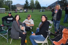 Chapter-Picnic-and-Bonfire-9-7-2019-147
