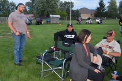 Chapter-Picnic-and-Bonfire-9-7-2019-148