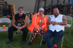 Chapter-Picnic-and-Bonfire-9-7-2019-149