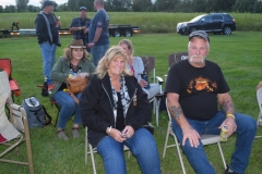 Chapter-Picnic-and-Bonfire-9-7-2019-150