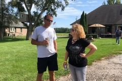 Chapter-Picnic-and-Bonfire-9-7-2019-159